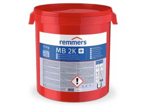 Hidroizoliacija Remmers Multi-Baudicht 2k