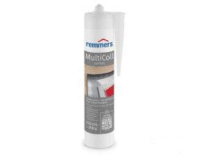 MultiColl-Express