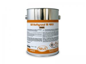 WS-Haftgrund-4021-sandgelb
