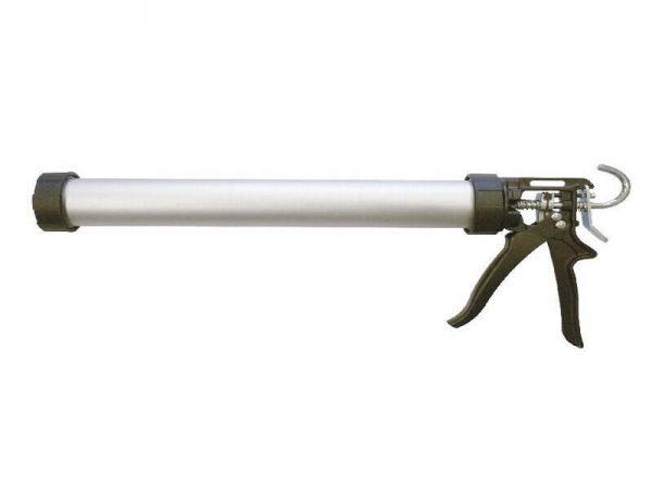 Rankinis hermetiko pistoletas | Dichtstoffpistole