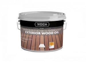 Woca_Exterior_Wood_Oil_2.5l