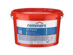 vidaus-dazas-atsparus-valymui-remmers-iq-paint