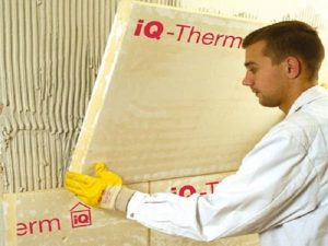 iq therm 2