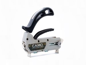 Įrankis camo Pro – 129-148mm pločio lentoms montuoti