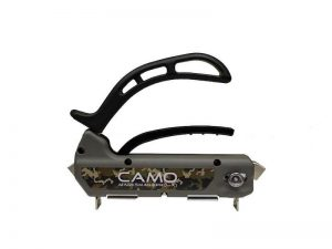 Įrankis Camo Pro X1 131-150mm
