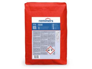 Mineralinis akmens restauravimo skiedinys | Restauriermortel RM