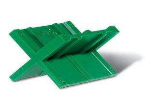 Spax Spacer | Tarpiklis terasų montavimui