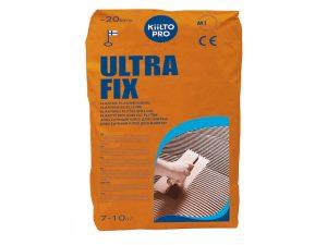 Kiilto-Ultra-Fix-20kg