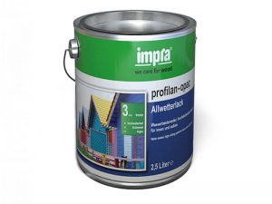 Impra_Profilan_Opac