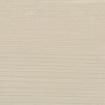 Antikgrau (Antikinė pilka)