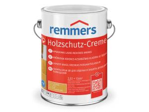 Medienos apsaugos kremas | Holzschutz Creme