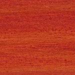 Mahagoni (Raudonmedis)