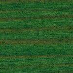 Tannengrun (Žalia eglė)