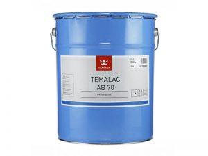 Temalac-ab-70