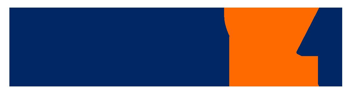 Dazai24.eu